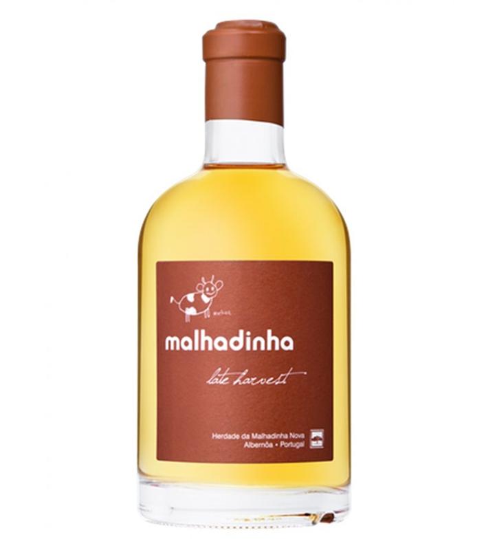 Malhadinha Late Harvest