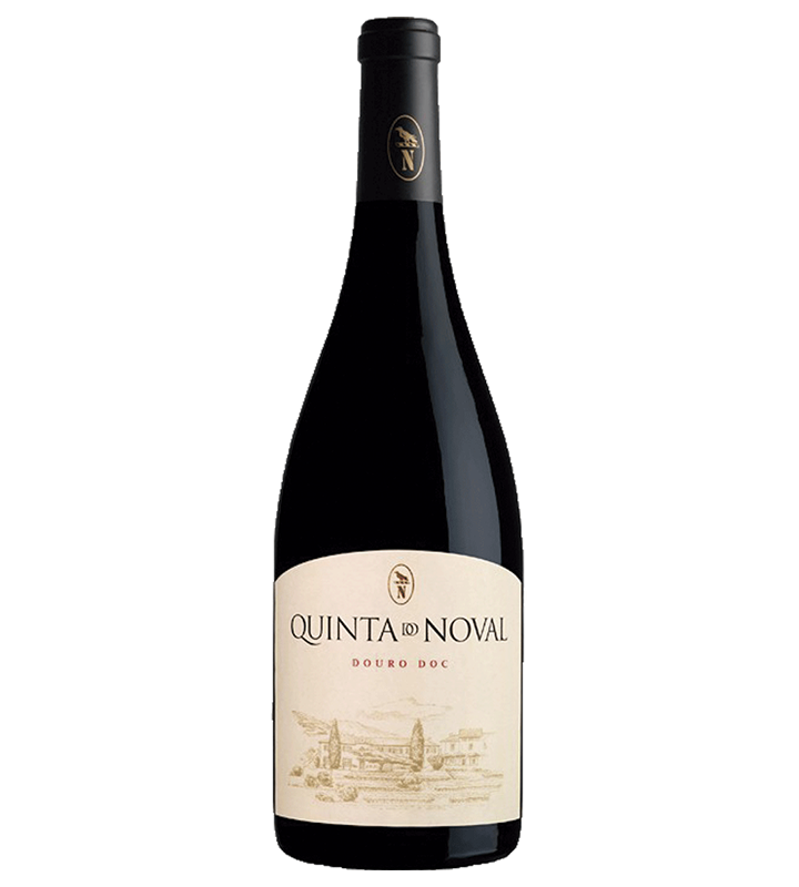 Quinta do Noval Tinto